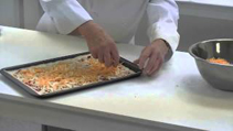 How to make the Ultimate Pizza